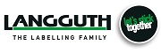 LANGGUTH GmbH