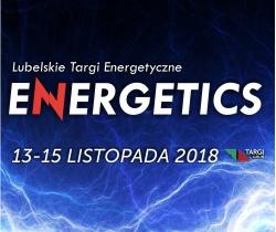Targi_Energetics