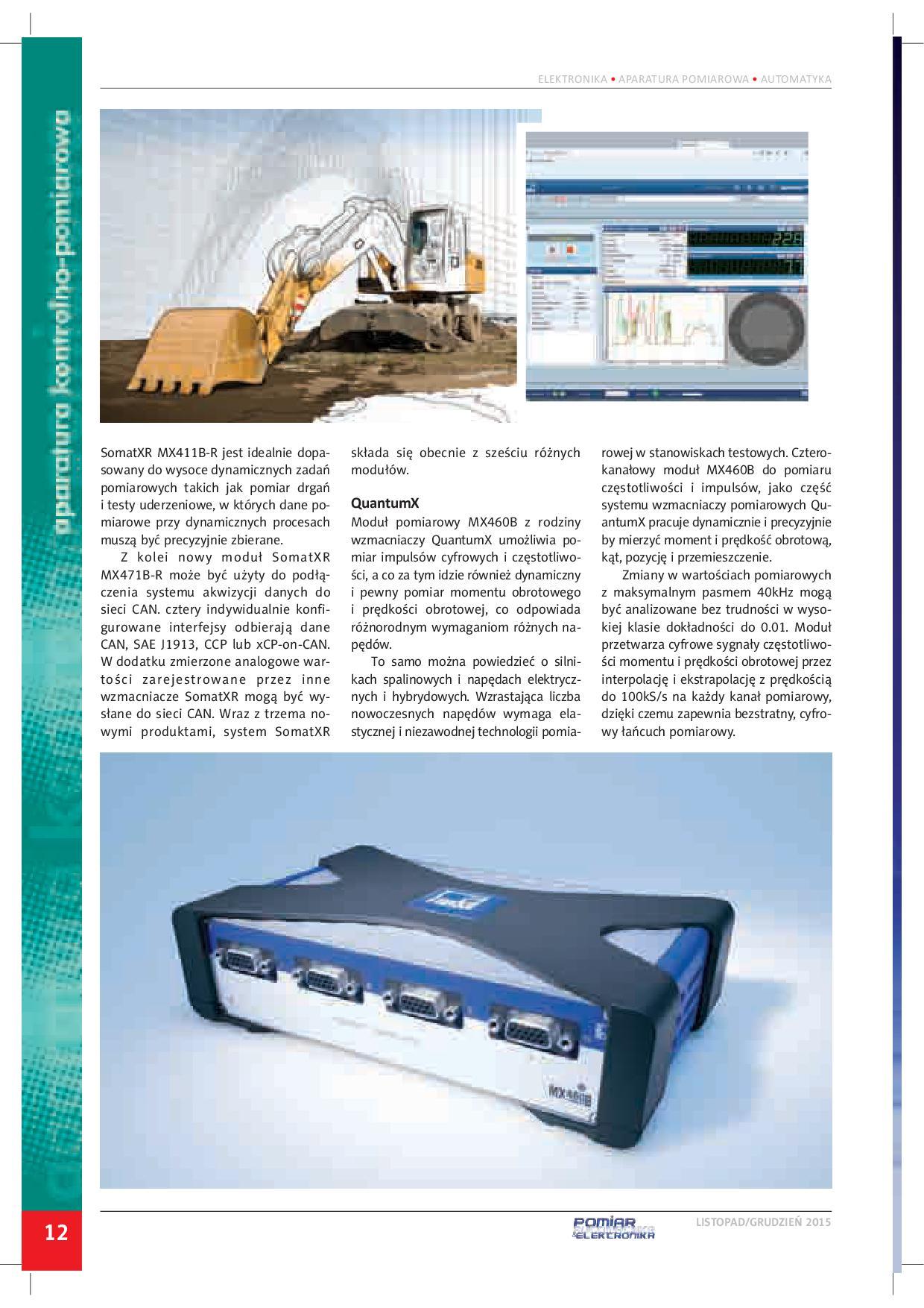 Pomiar_6_2015_prev1.pdf12.jpg