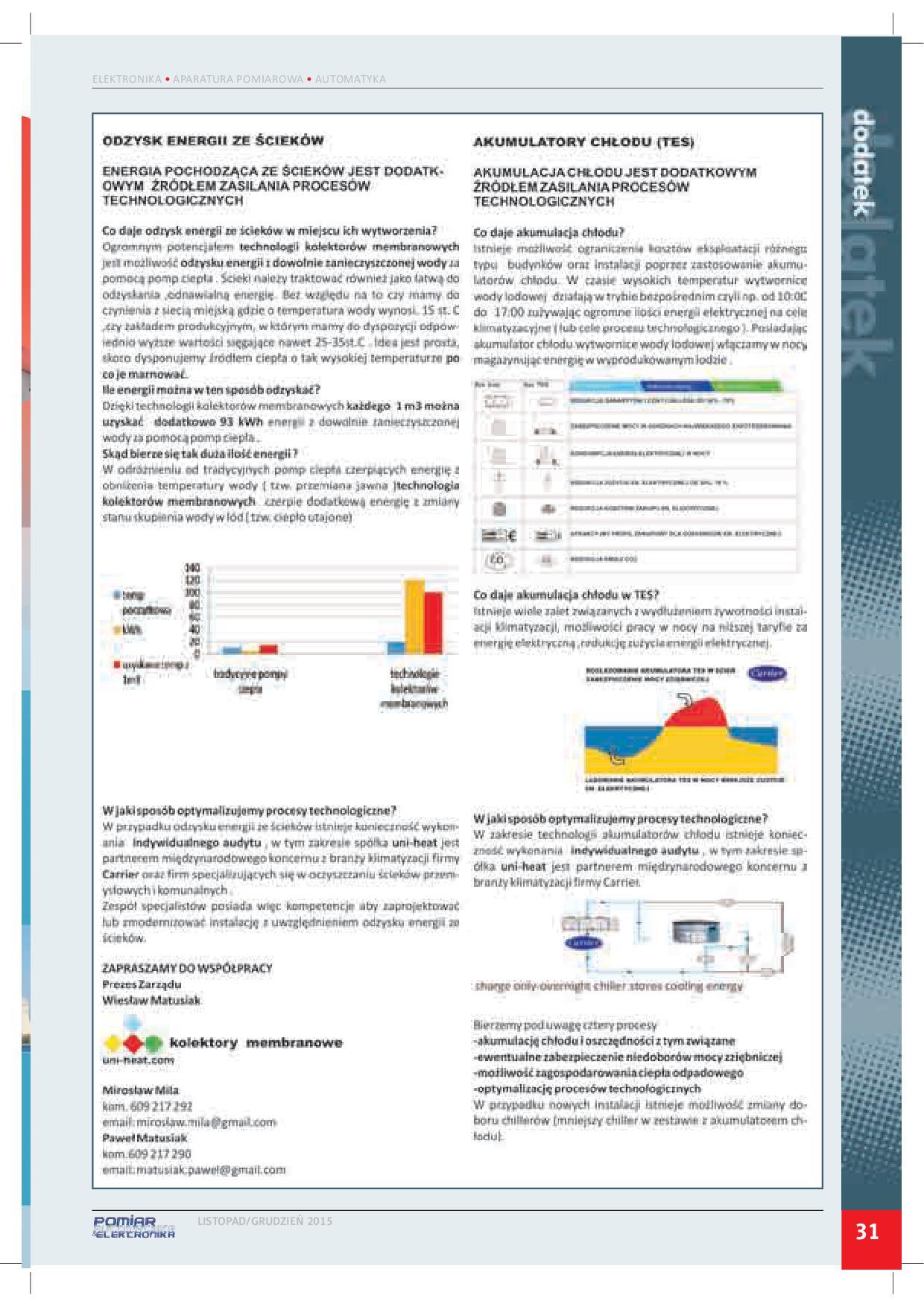 Pomiar_6_2015_prev1.pdf31.jpg