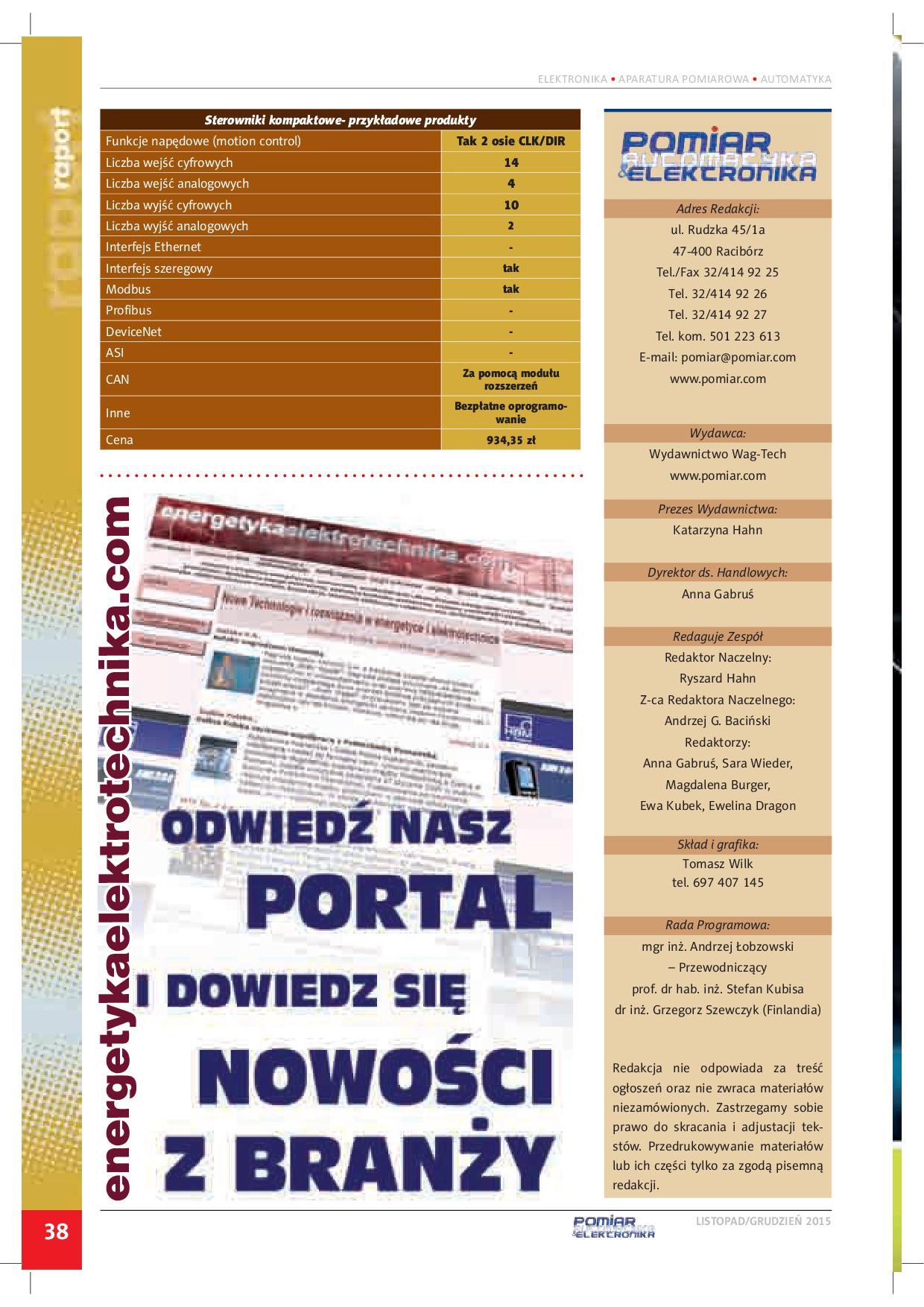 Pomiar_6_2015_prev1.pdf38.jpg