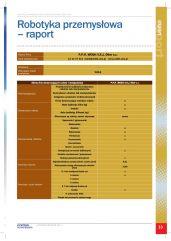 Pomiar_6_2015_prev1.pdf33