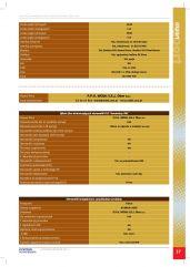 Pomiar_6_2015_prev1.pdf37